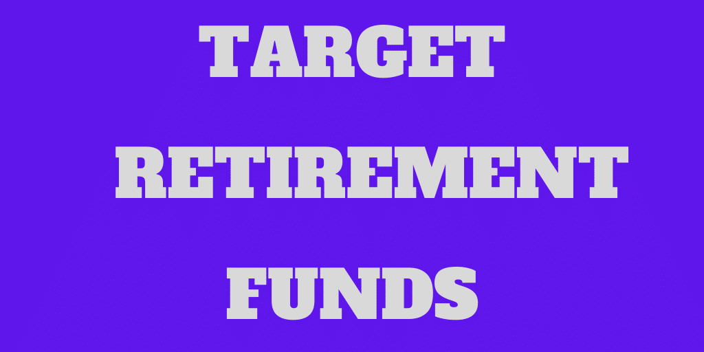 Target Retirement Funds - Too Much Simplicity_