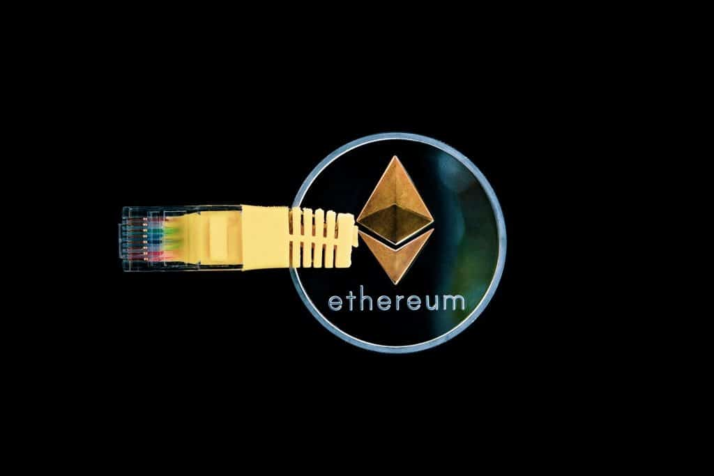 Ethereum picture