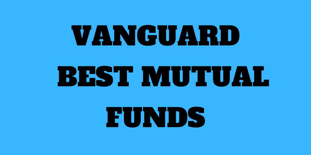 What Makes Vanguard Unique?