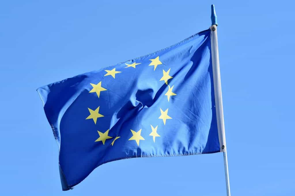 We need a Europe ETF