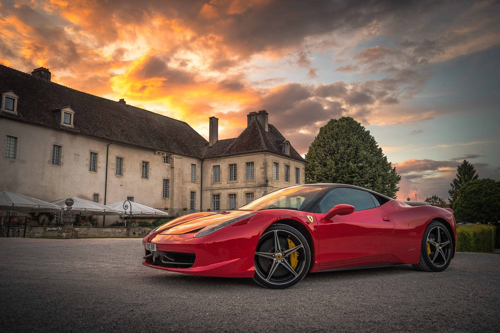 Cars To Go >> Cars Are Not The Evil Of Personal Finance The Poor Swiss