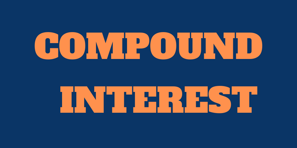 What is Compound Interest_ Is it Magic?