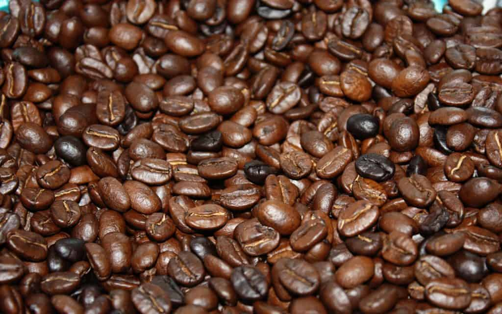 Roasting Coffee is a great frugal tip