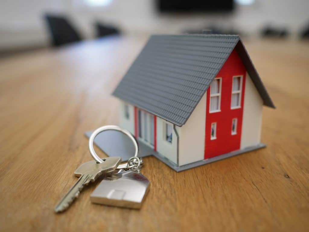 Mortgage payments can weigh heavily on a budget