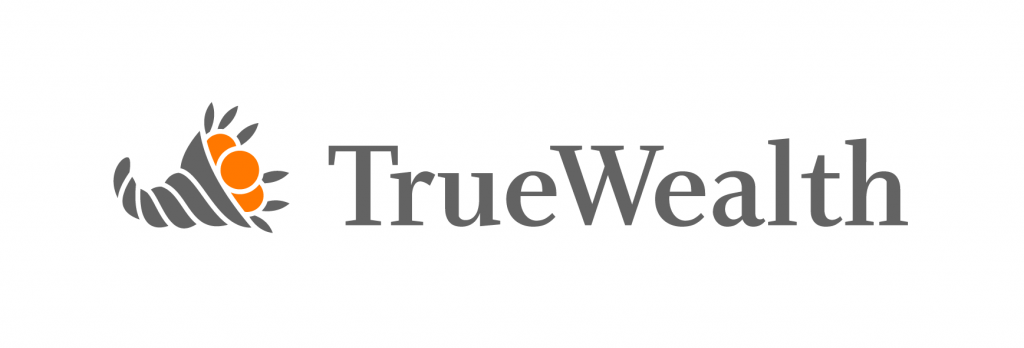 True Wealth - One of the best Robo-Advisors in Switzerland