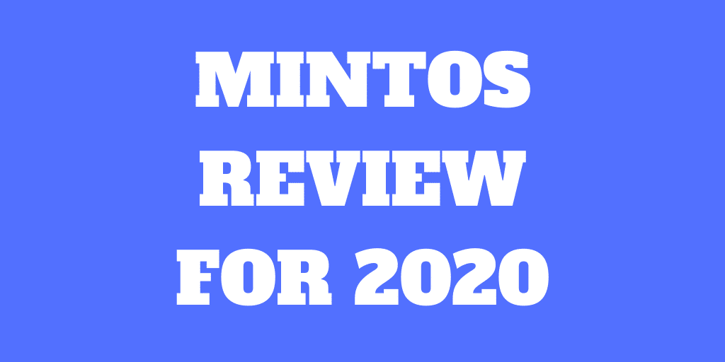 Mintos Review: My experience and results in 2020