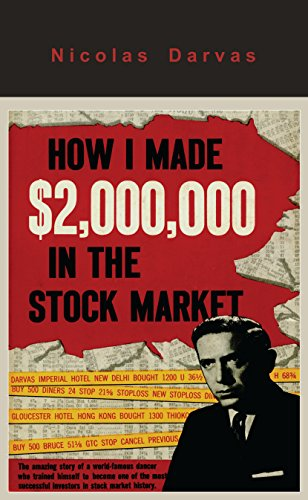 How I made 2'000'000$ in the stock market