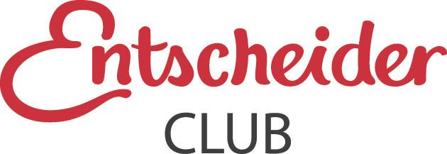 Club Décideurs