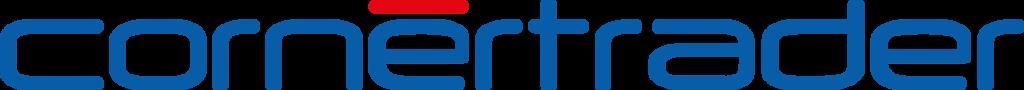 CornerTrader logo