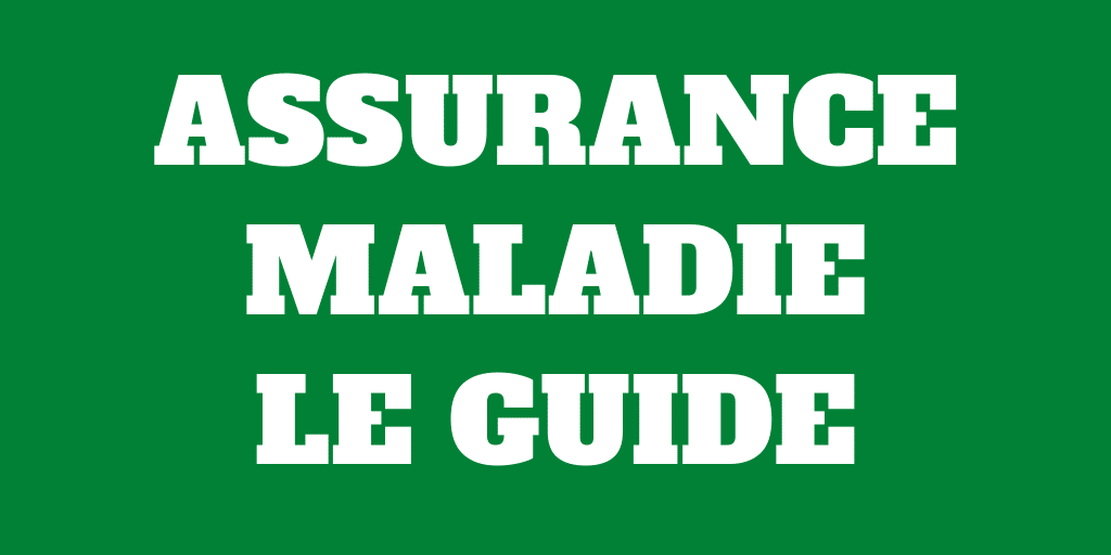 Assurance Maladie en Suisse: Guide Complet