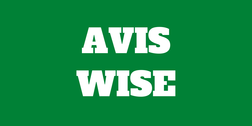 Wise Review 2021 (anciennement TransferWise)